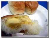 高雄市美食名產:巴特里餐包-03