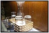 鹽水美食名產:鹽水尚格簡餐- 06