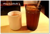 北部美食名產:徐匯廣場鳥華拉麵-06