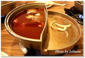 高雄市美食名產:二爺饕鍋-10