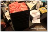 高雄市餐廳:炙明春姣日式頂級燒肉火鍋-12