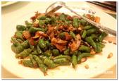 高雄市餐廳:新台灣原味餐廳-人文懷舊館-14
