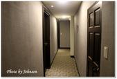 東部住宿飯店:11.JPG