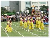 小公主成長記錄:2010小公主學校運動會-18