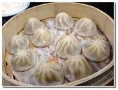 小港美食名產:小港漢民夜市- 紅蟳走廊火鍋-04