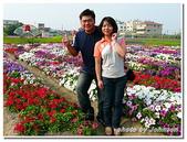 高雄縣旅遊:2009大寮賞花行-08