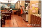 嘉南屏美食名產:台南新營鴨到寶餐廳-14