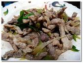 嘉南屏美食名產:台南克林台包-八寶肉包-04
