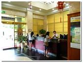 東部住宿飯店:台東知本東遊季溫泉渡假村-28