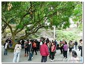 台南縣旅遊:關仔嶺水火同源-05
