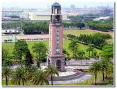 小港旅遊:高雄餐旅大學-09