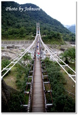彰雲嘉旅遊:達娜伊谷自然生態公園-02