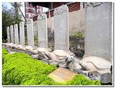台南市旅遊:台南赤崁樓-18