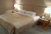 北部住宿飯店:淡水活儷養生會館-客房床舖
