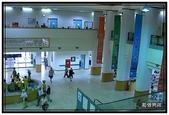 台南市旅遊:署立台南醫院 - 3
