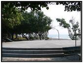 屏東旅遊:鎮海公園- 15