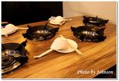高雄市美食名產:二爺饕鍋-16