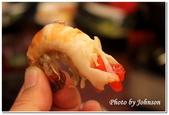 小港旅遊:綠灣機場活蝦景觀餐廳-10