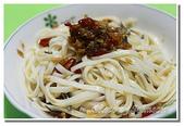 高雄市美食名產:喜家廚坊鈣讚干貝醬-07