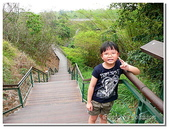 小港旅遊:小港-高雄市熱帶植物園-21