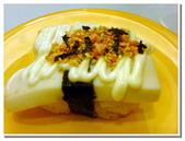 高雄市餐廳:爭鮮壽司小港店-02