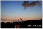 小港旅遊:綠灣機場活蝦景觀餐廳-02