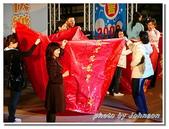 小港旅遊:2010高雄市社教館跨年晚會-05