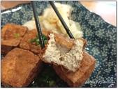 小港美食名產:11.jpg