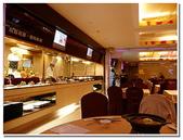 高雄市餐廳:夢時代饌巴黎大飯店-35