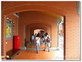 台北基隆宜蘭旅遊:宜蘭-國立傳統藝術中心-25