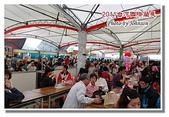 台南市旅遊:2011台灣國際蘭花展-01