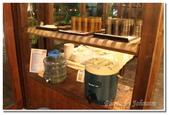 花蓮台東宜蘭美食名產:聖母健康農莊-08
