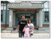 高雄縣旅遊:旗山火車站-09