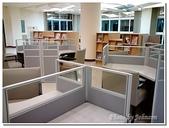 小港旅遊:高雄市立圖書館小港分館-09