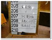 同學聚會:2009高應大同學會-18