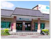 東部住宿飯店:台東知本東遊季溫泉渡假村-53