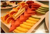 高雄市餐廳:新台灣原味餐廳-人文懷舊館-10