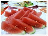 高雄市餐廳:高雄祥鈺樓餐廳-02