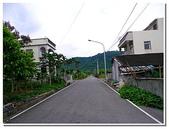 台東旅遊:台東鹿野龍田自行車道-20