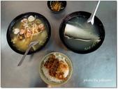 高雄市美食名產:06.jpg