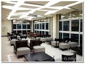 小港旅遊:高雄市立圖書館小港分館-07