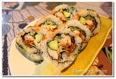 花蓮台東宜蘭美食名產:花蓮瑞穗- 竹村日式小吃-09