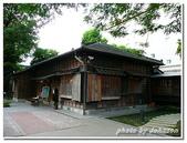 彰雲嘉旅遊:雲林故事館-09