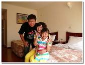 東部住宿飯店:台東知本東遊季溫泉渡假村-20