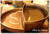 高雄市美食名產:二爺饕鍋-09