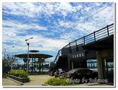 小港旅遊:紅毛港隨拍-05