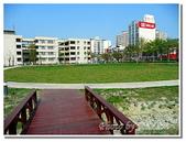 小港旅遊:漢民公園-10