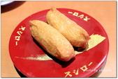 高雄市餐廳:27.jpg
