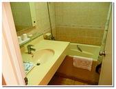 東部住宿飯店:台東知本東遊季溫泉渡假村-19