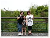 小港旅遊:小港-高雄市熱帶植物園-28